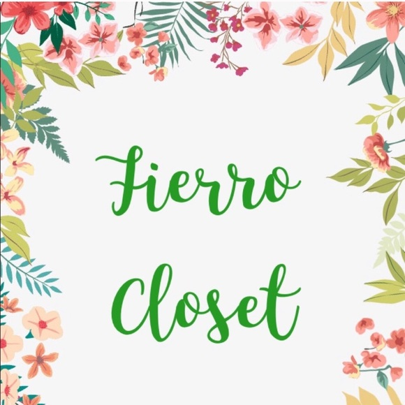 fierro_closet
